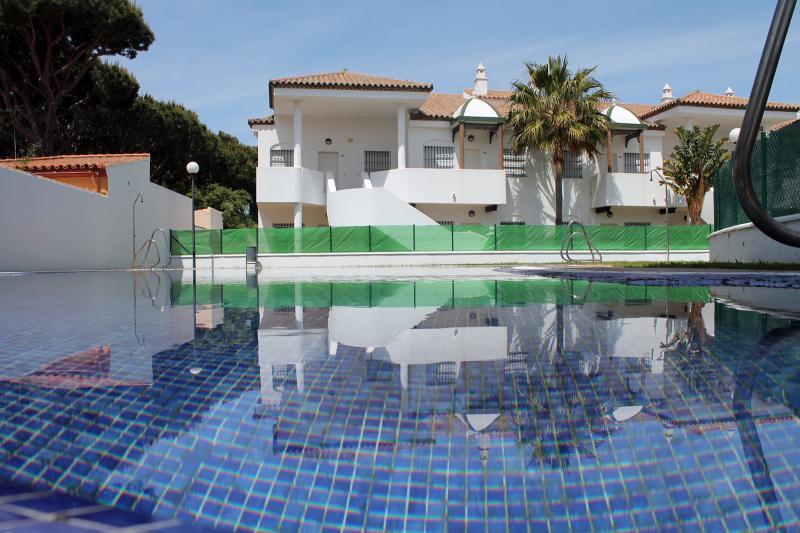 Alquiler Apartamento Costa Castillo