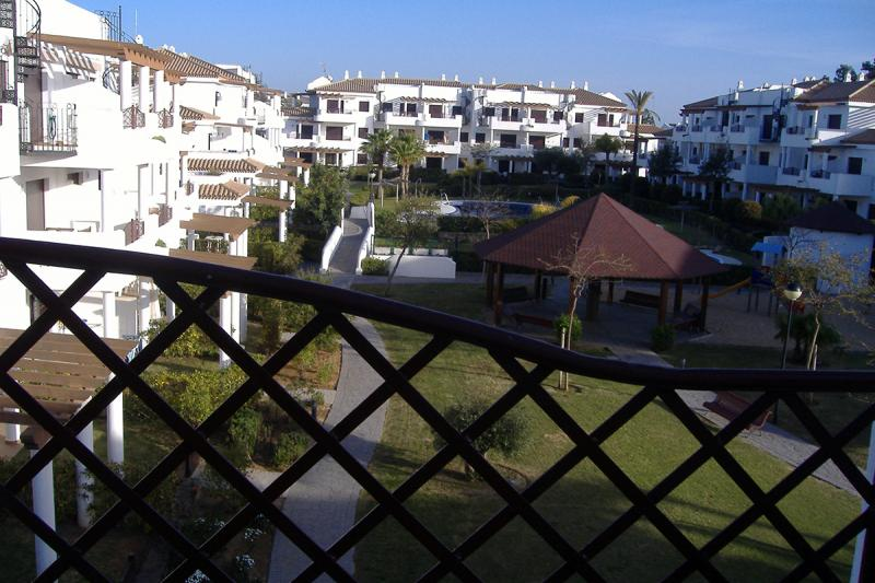Alquiler Apartamento ático Chiclana de la Frontera