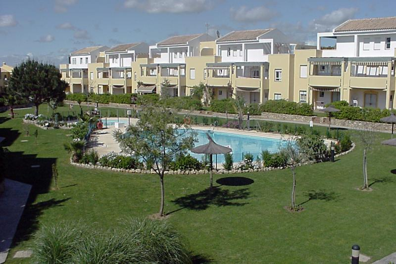 Rental Apartment 1st floor Chiclana de la Frontera
